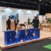 La compañía Baxi muestra sus nuevos sistemas de aerotermia y climatización en Rebuild