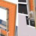 Las compañías Knauf y Knauf Insulation presentan sus soluciones para fachada ligera Passivhaus