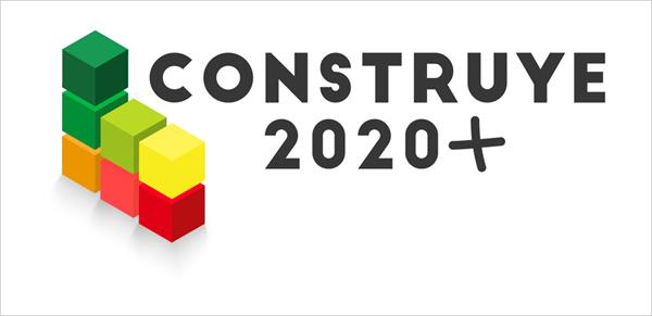 logo Construye 2020+