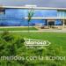 Danosa inicia el proceso de certificación de su gestión corporativa alineándose con los ODS