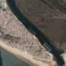 La Diputación de Huelva aprueba un proyecto para reformar y construir sedes vecinales en dos barriadas