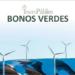Emitidos los primeros bonos verdes soberanos de España por 5.000 millones para proyectos sostenibles