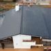 Encuentro técnico de La Escandella para presentar su Sistema Solar Fotovoltaico Planum para cubiertas