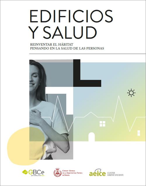 portada libro edificios y salud
