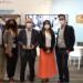 Premio de Digitalización de los Advanced Architecture Awards al gemelo digital KUBIK 4.0 de Tecnalia