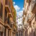 La Generalitat Valenciana invierte 55 millones en planes de rehabilitación y reforma urbana en 2021