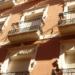 La Generalitat Valenciana prepara concursos de anteproyectos de viviendas públicas más sostenibles