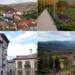 El Gobierno de Navarra financiará 19 proyectos en materia de urbanismo innovador y sostenible