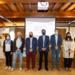El Gobierno de Navarra lidera el proyecto Eguralt para la construcción de edificios en altura con madera
