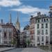 El Gobierno Vasco aumenta las ayudas de rehabilitación energética, accesibilidad y habitabilidad