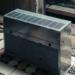 Una innovadora solución de aire acondicionado de Carrier garantiza el confort en el Palacio del Vaticano
