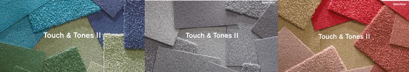 gama Touch&Tones II
