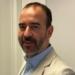 Juan José Mohedas, director de Marketing y Asistencia Técnica de LafargeHolcim