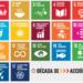Knauf se adhiere al Pacto Mundial de Naciones Unidas para contribuir a los objetivos de desarrollo sostenible