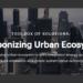 Versión beta de la plataforma digital de Schneider Electric y Enel para la descarbonización urbana