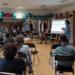En marcha el proceso participativo para desarrollar la regeneración urbana de La Torre, en Valencia