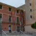 La localidad murciana de Blanca destina cerca de 600.000 euros para la mejora energética del consistorio