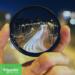 MySchneider, el nuevo portal digital, eficiente y accesible para clientes y socios de Schneider Electric