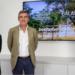 Nueva alianza para impulsar la descarbonización de los edificios en el sector inmobiliario