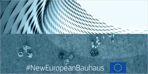 La Nueva Bauhaus Europea cuenta con nuevas acciones y una financiación de 85 millones de euros