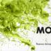 Nueva gama de pinturas inteligente fotocatalítica y sostenible Montó Smart Aire Puro