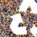 Nueva hoja de ruta para alcanzar 10 millones de toneladas de plásticos reciclados en 2025 en la UE