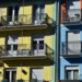 Una nueva línea de ayudas del Gobierno de Navarra permitirá retirar el amianto de su parque residencial