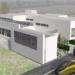 El nuevo Centro de Empleo de Olivenza será un edificio accesible y energéticamente eficiente