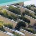 Nuevo manual técnico sobre certificaciones ambientales de edificios publicado por Isover y Placo