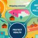 La OMS publica una guía de nuevas directrices para mejorar la calidad del aire y proteger la salud mundial