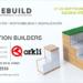 Orkli presentará sus soluciones de climatización y ventilación de alta eficiencia energética en Rebuild