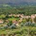 En marcha los planes de turismo sostenible del Principado de Asturias con 60 millones de fondos europeos
