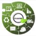 El proyecto Circular BIM creará una plataforma digital de formación para fomentar la economía circular