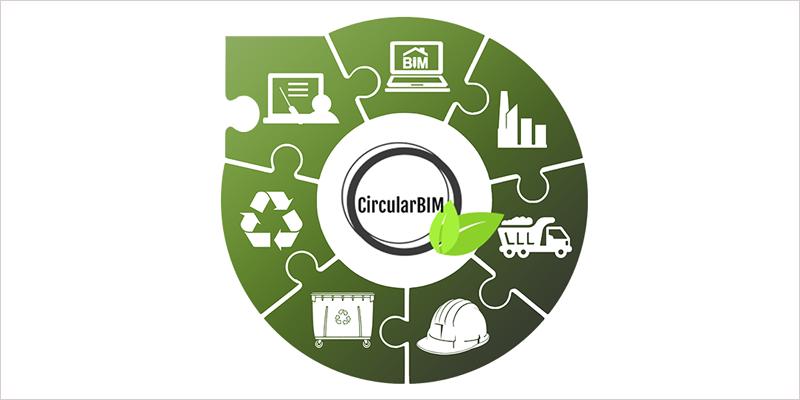 circular bim