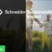 Schneider Electric publica sus avances en los objetivos de impacto de sostenibilidad