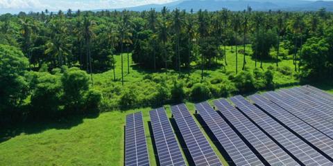 Schneider Electric, reconocida entre las empresas más sostenibles por criterios ESG según Vigeo Eiris