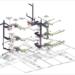 Sistemas de ventilación de Siber para impulsar la construcción industrializada