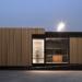 Soluciones de confort de Saint-Gobain Building Glass en el proyecto de arquitectura modular ROOM2030