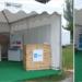 BMI presenta sus soluciones sostenibles para cubiertas de alta eficiencia energética en Edifica