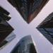 Soluciones de Schneider Electric para el sector residencial y de la construcción en Rebuild 2021