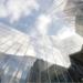 Control solar, flexibilidad, confort y alto rendimiento energético con el vidrio Stopsol de AGC