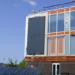 Tecnalia participará en la feria Rebuild con sus soluciones para la construcción sostenible