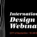 Webinar de Lunawood sobre el papel de la madera sostenible en la arquitectura y tendencias futuras
