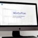 Veka presenta en un webinar su herramienta WinDoPlan para agilizar los proyectos de carpintería