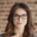 Women Back to Business, la nueva iniciativa de Schindler para atraer talento femenino