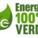 El 100% del consumo energético de Schindler España procede de fuentes renovables