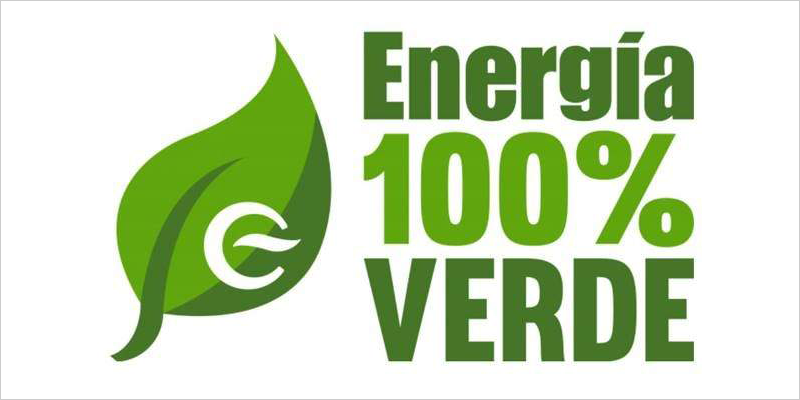 energía renovable en schindler