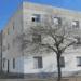 Andalucía abre a licitación las obras de rehabilitación energética de un grupo residencial en Isla Cristina