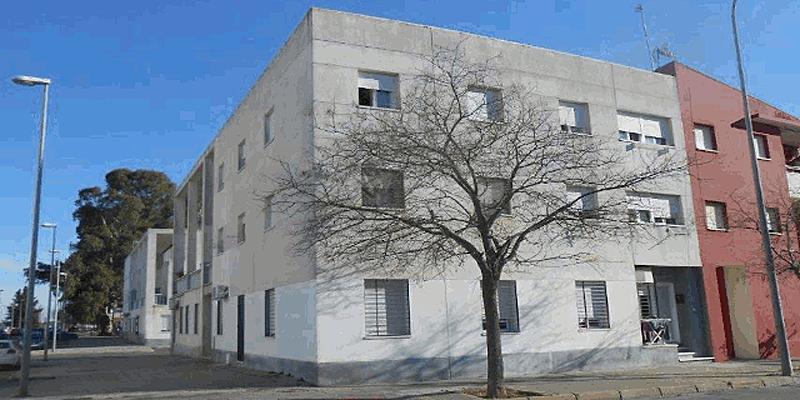 edificios de la licitación