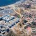 Actualización del Estatuto de Sepes para ejecutar actuaciones de rehabilitación y regeneración urbana
